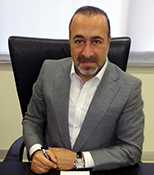 dr_teoman_kadioglu