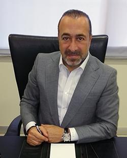 dr_teoman_kadioglu2